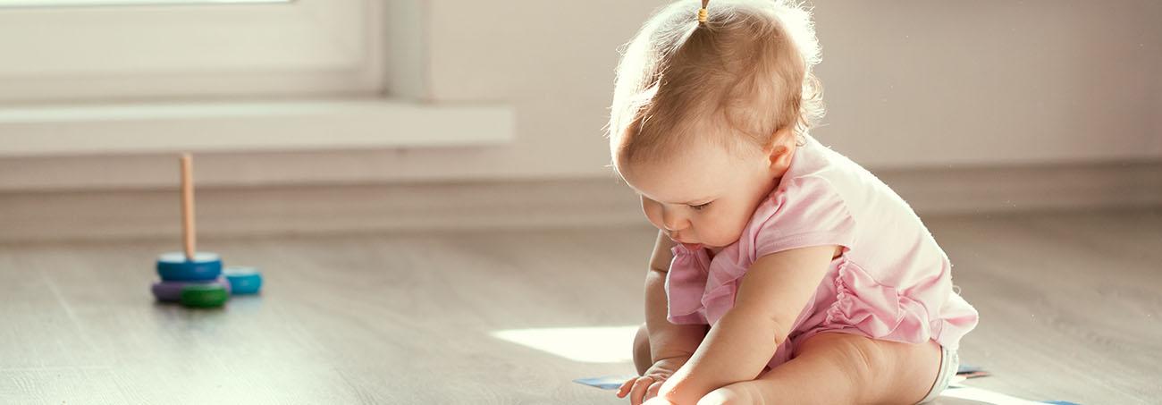 kinderdagverblijf NatuurlijkThuis