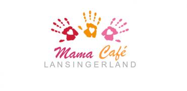 MamaCafé Lansingerland te gast!